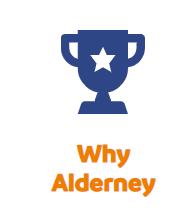 Alderney gambling authority
