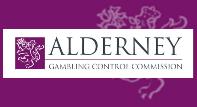 Alderney gambling regulator