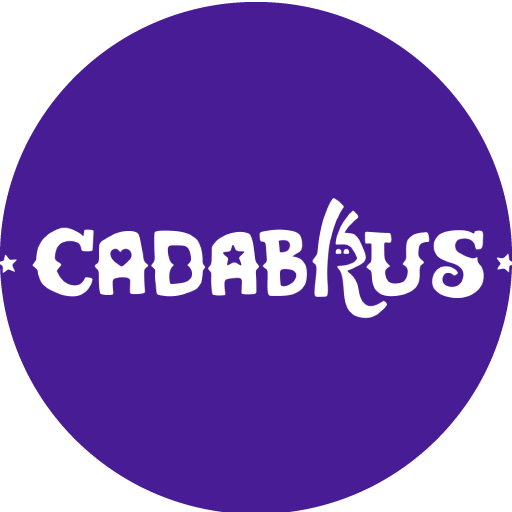 Cadabrus Free Spins