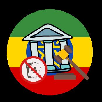 Ethiopian online casinos