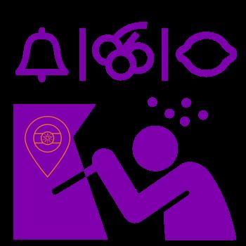 Ethiopian online slots