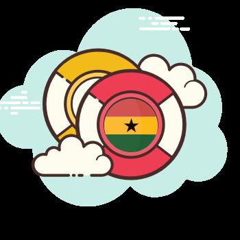 Ghanaian online casinos list