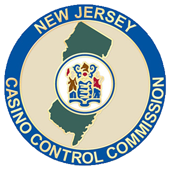 New Jersey gambling regulator