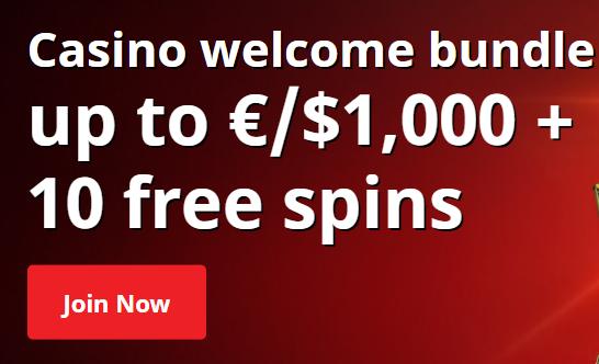 Royal Panda free spins bonus
