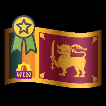 Sri lankan casino slots
