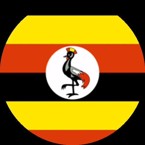 Best Uganda Online Casino