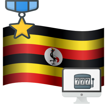 online gambling in Uganda
