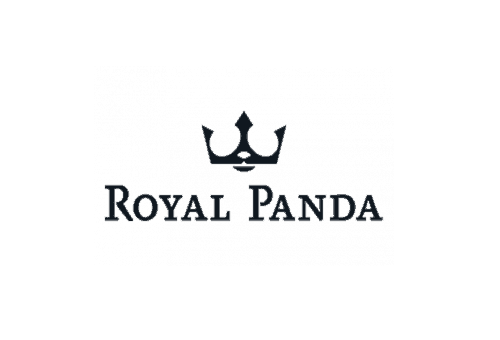 Royal Panda Free Spins Bonus