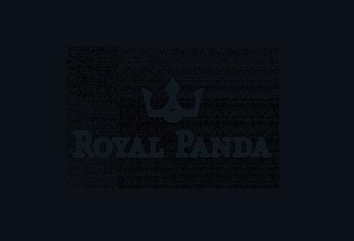 Royal Panda Deposit Bonus