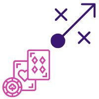 Advanced blackjack tips