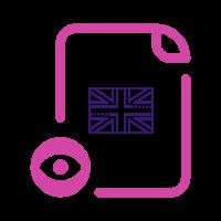 United Kingdom online casinos