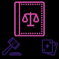 bangladesh gambling law