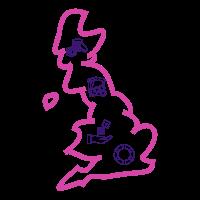 best online casino sites in the UK