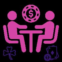online gambling in the UK