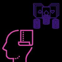 online poker skill based