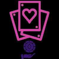 poker casino india