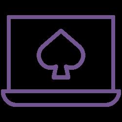 online casino software providers