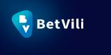 Betvili Casino Review